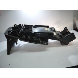 ZABIERAK HONDA CBR 1100XX G555