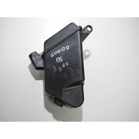POJEMNIK NA NARZĘDZIA HONDA CBR 600RR A8