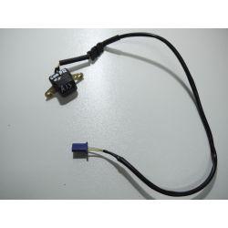IMPULSATOR HONDA CBR 600RR PC37 05-06 A13