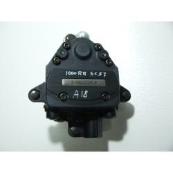 AMORTYZATOR SKRĘTU HONDA CBR 1000RR SC57 A18