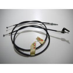 LINKA SPRZĘGŁA HONDA CBR 600 F4 99-00 A26