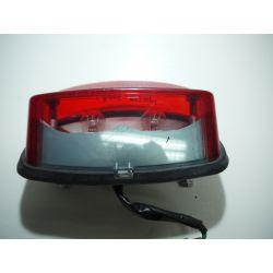FILTR POWIETRZA HONDA CBR 600F1 H680
