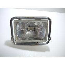 LAMPA PRZÓD YAMAHA XS400 A131
