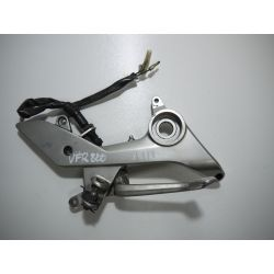 SET PRAWY HONDA VFR800 98-01 A177