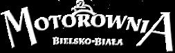 Motorownia